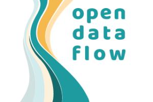 open dataflow